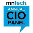 2020 MnTech Annual CIO Panel » MnTech