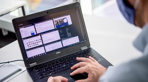 Windows 10: Diese sieben nützlichen Funktionen erleichtern die Arbeit