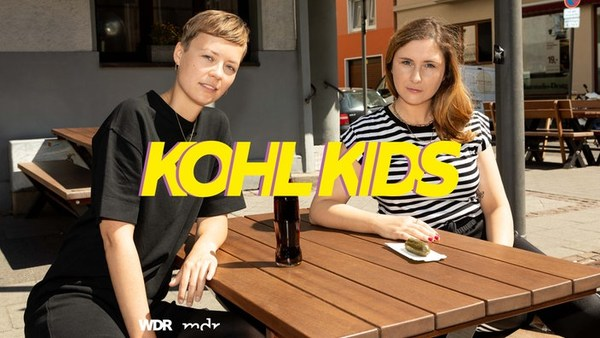 Kohl Kids
