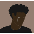 Racism fuels poor mental health outcomes for Black students