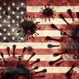 Mental Health Disparities Among Black Americans During the COVID-19 Pandemic