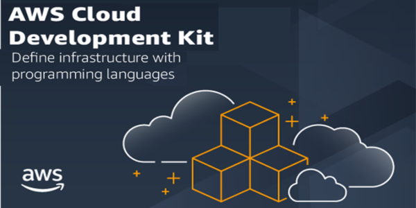 Migrating CloudFormation templates to the AWS Cloud Development Kit | Amazon Web Services