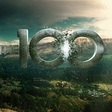 The 100 (TV series) - Wikipedia