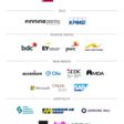 Technology Impact Awards   BC Tech Association
