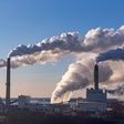 China's Carbon Trading Value Hits ¥9.28B