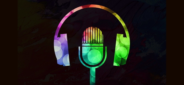 Cutting through the noise: podcast marketing tactics from NPR, Vox & WaPo