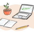The 13 best questions to ask during the remote onboarding process