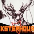 Hackster Hardware Meetup - Houston (Houston, TX) | Meetup