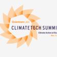 Climatetech Summit - Greentown Labs