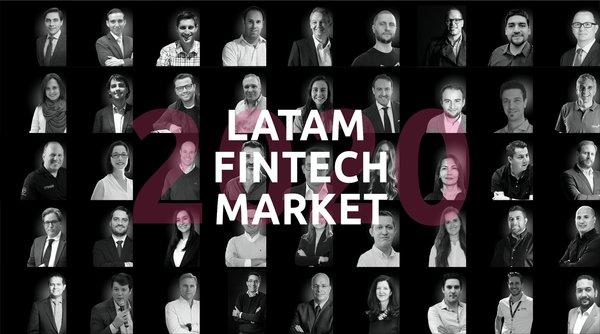 ¡Damos cierre a nuestro evento #LatamFintechMarket2020! 🔥Con más de 600 asistentes, 12 conferencias, 7 paneles y 47 speakers de más de 10 países damos por finalizado este espectacular escenario de contenido exclusivo Fintech