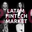 Comunicado de Prensa No. 1 del Latam Fintech Market 2020 - 27, 28 y 29 de Octubre