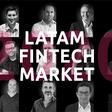 Comunicado de Prensa No. 2 del Latam Fintech Market 2020 - 27, 28 y 29 de Octubre