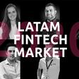 Comunicado de Prensa No. 3 del Latam Fintech Market 2020 - 27, 28 y 29 de Octubre