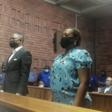 Bushiri couple return to court for bail hearing | eNCA