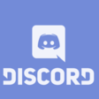 How Discord invented the future of the internet