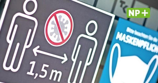 Corona: Diese Regeln gelten jetzt in Niedersachsen