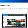 AdminBro vs ReactAdmin: Which Solution to Opt for? by Brocoders