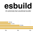 evanw/esbuild: An extremely fast JavaScript bundler and minifier