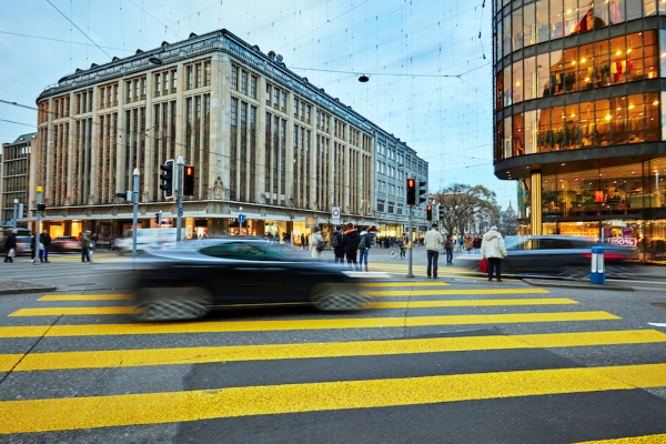 10 Zurich-area investors on Switzerland's 2020 startup outlook