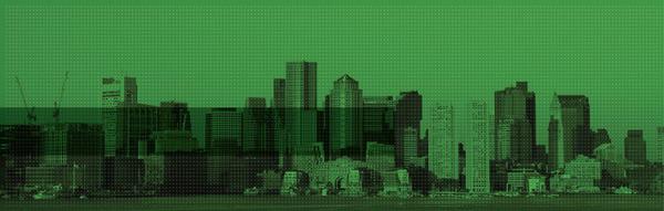 Boston startups expand region's venture capital footprint
