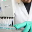 Corona-Impfstoff: Curevac zufrieden mit erster Testphase