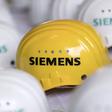 """""""Außerordentliche Leistung"""" während Corona-Pandemie: Siemens zahlt bis zu 1000 Euro Bonus an Mitarbeiter"""