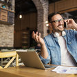 Managing Outside Vendor Relationships