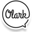 Olark Chat for Your School