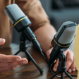 Should Your School Start a Podcast? Ask These 3 Questions First