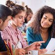 Two Things about Gen Z Prospective Students Every Marketer Must Know [New Study] | Caylor Solutions