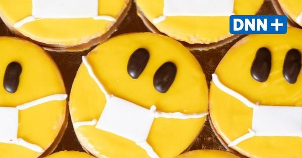 Corona – viel Ärger und ein bisschen Optimismus bei den DNN-Lesern