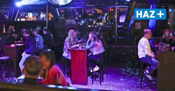 Doch kein Tanz auf den Tischen: Polizei korrigiert Bericht zu Dax-Bierbörse