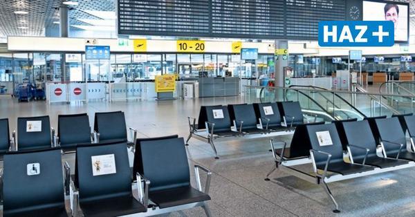 Messe und Flughafen vor der Pleite: Stadt will Bürgschaften von 70 Millionen Euro übernehmen