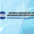 Webinar: Funcionalidades Sistema Integrado de Información Societaria-SIIS, de la Superintendencia de Sociedades.