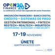 Open Finance 2020