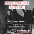 Rockstart Impact