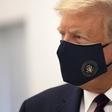 US votes on Trump's fate under threat of election turmoil | eNCA