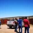 Farmer probed regarding TERS funds | eNCA