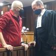 Judgment handed down in Pietropaolo murder case | eNCA