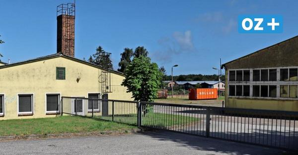 Kühlungsborn: Das sind die Pläne für das neue Wohnviertel