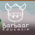 Barbaars