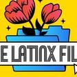 Introducing the Latinx Files