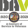 DAV teams up with Patriot Boot Camp to support military and veteran tech entrepreneurs