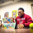 Funding Black founders fuels generational change