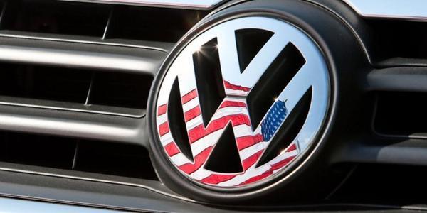 VW ruft 218.000 Autos in USA zurück – Benzinlecks und Brandgefahr
