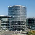 Wird VW Sachsen bald in die Volkswagen AG eingegliedert?