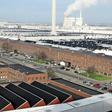Volkswagen: Schadstoffe im Grundwasser breiten sich über Werksgrenze aus