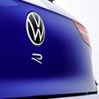 VW stellt neuen PS-König Golf R vor
