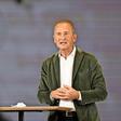 Volkswagen:Über ein E-Auto für Wolfsburg wird wohl nächstes Jahr entschieden