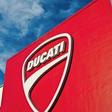 Trotz Corona: Ducati freut sich über das beste dritte Quartal aller Zeiten